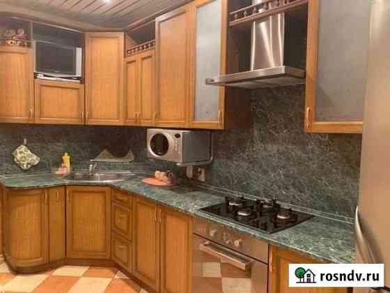 1-комнатная квартира, 38 м², 1/7 эт. Обнинск