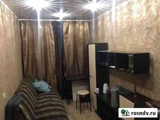 Комната 9 м² в 8-ком. кв., 2/5 эт. Миасс