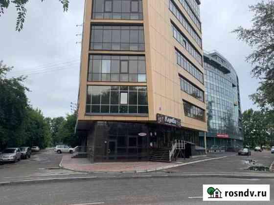 Помещение, 1-й этаж, 105 кв.м. Иркутск