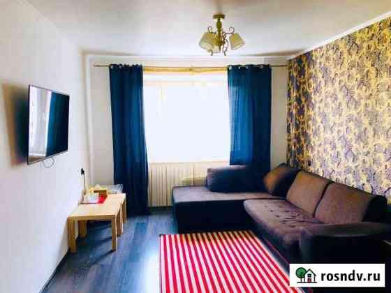 2-комнатная квартира, 45 м², 7/17 эт. Лобня