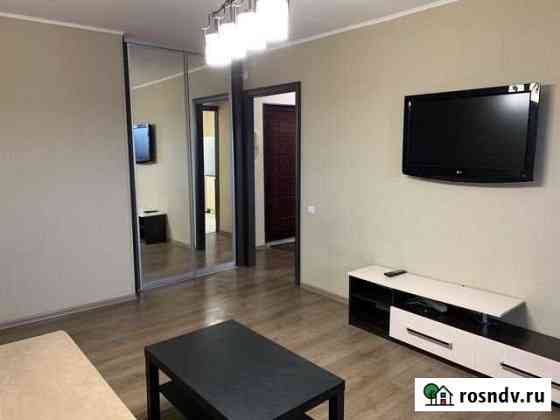 2-комнатная квартира, 54 м², 8/16 эт. Екатеринбург
