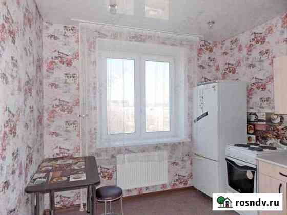 1-комнатная квартира, 35 м², 6/10 эт. Челябинск