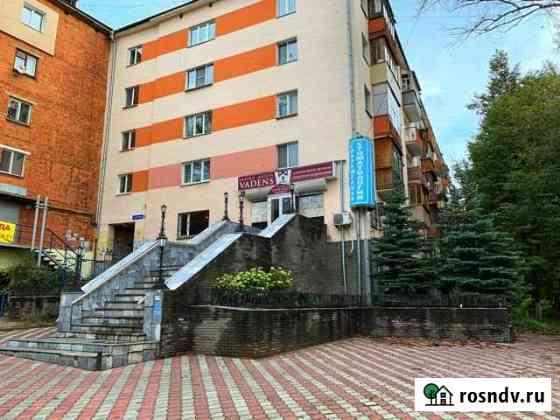 Универсальное помещение Нижний Новгород