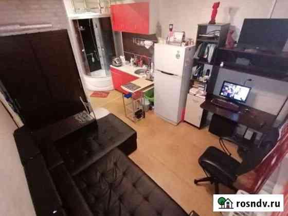 Комната 19 м² в 1-ком. кв., 2/4 эт. Тверь