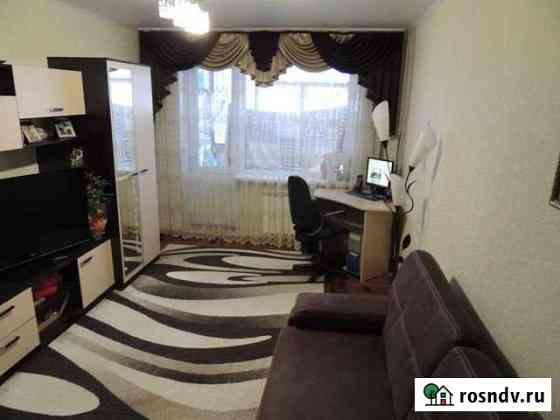3-комнатная квартира, 60 м², 8/9 эт. Белгород