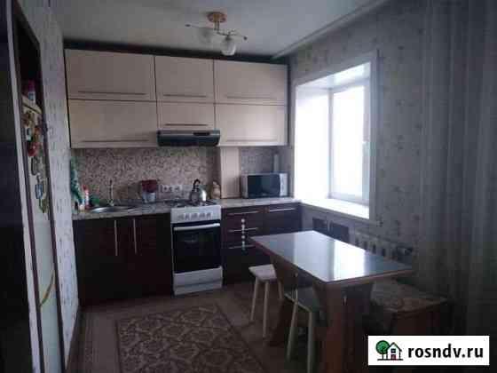2-комнатная квартира, 39.9 м², 4/4 эт. Бийск