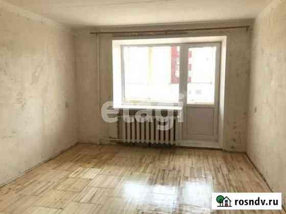 3-комнатная квартира, 62 м², 4/5 эт. Йошкар-Ола