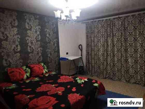 1-комнатная квартира, 34 м², 2/5 эт. Сарапул