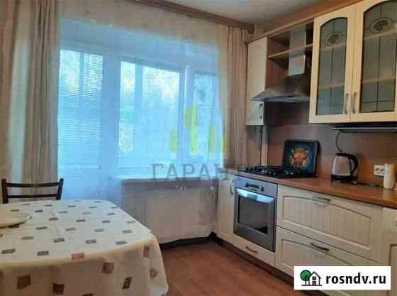 2-комнатная квартира, 54.4 м², 2/5 эт. Красноармейск