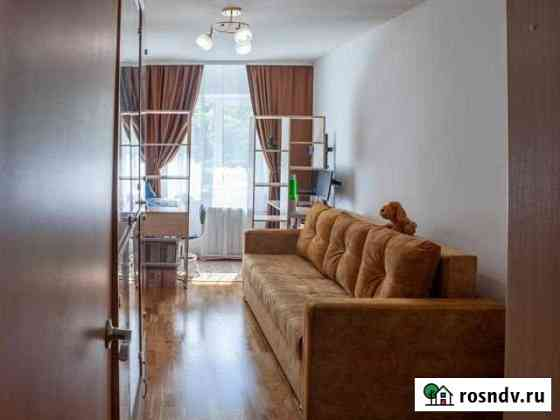 3-комнатная квартира, 55 м², 1/5 эт. Великий Новгород