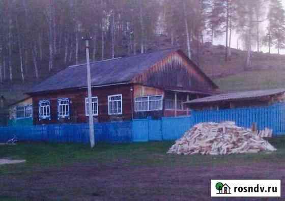 Дом 60.9 м² на участке 23 сот. Дуван