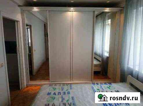 Комната 18 м² в 2-ком. кв., 3/9 эт. Подольск
