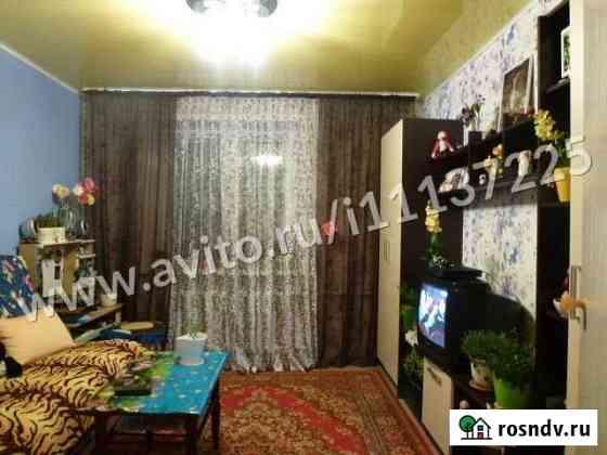3-комнатная квартира, 60 м², 5/5 эт. Балаково