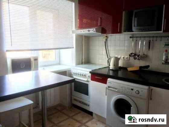 1-комнатная квартира, 36 м², 2/5 эт. Екатеринбург