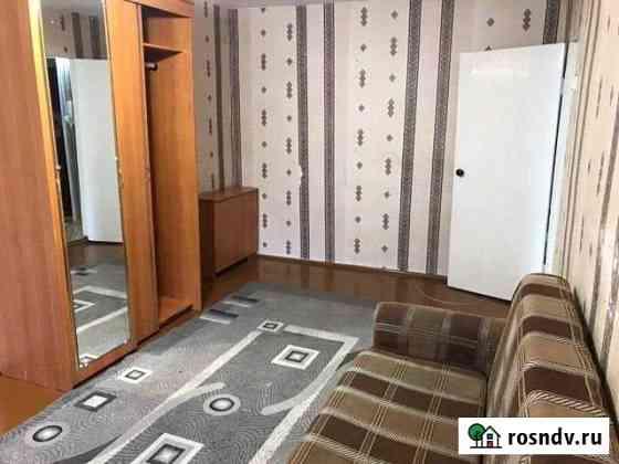 1-комнатная квартира, 32 м², 2/5 эт. Лысьва