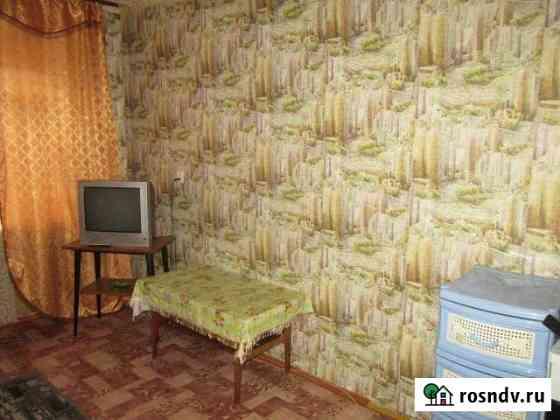 Комната 13 м² в 1-ком. кв., 3/5 эт. Челябинск
