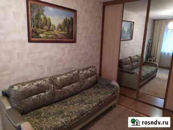 2-комнатная квартира, 45 м², 1/5 эт. Жуковский