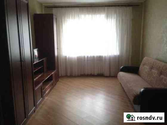 1-комнатная квартира, 39.5 м², 2/23 эт. Долгопрудный