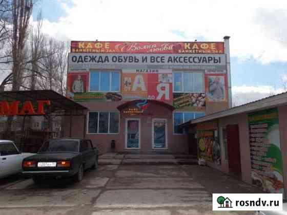 Сдам помещение свободного назначения, 100.0 кв.м. Астрахань