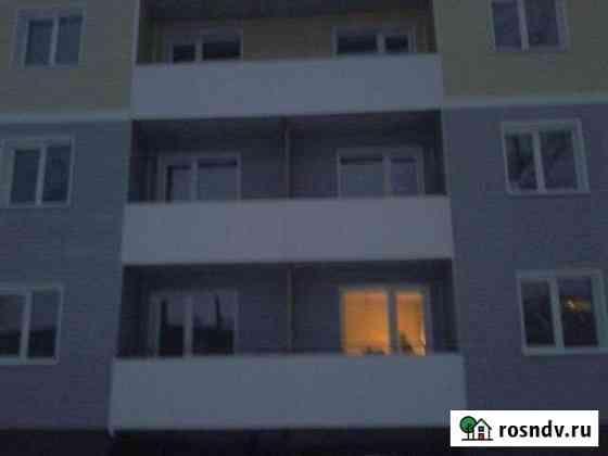 3-комнатная квартира, 81.5 м², 2/3 эт. Спасск-Дальний