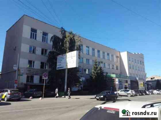 Офисное помещение, 201 кв.м. Челябинск