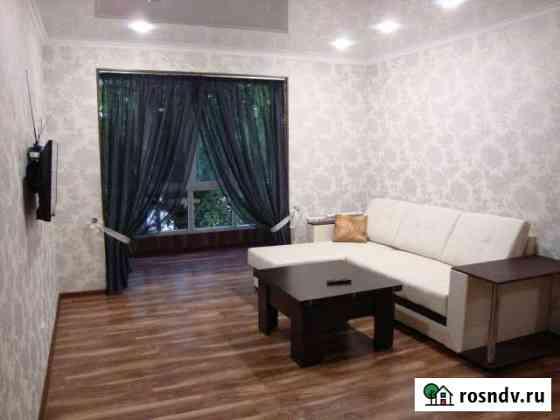 1-комнатная квартира, 37 м², 2/5 эт. Майкоп