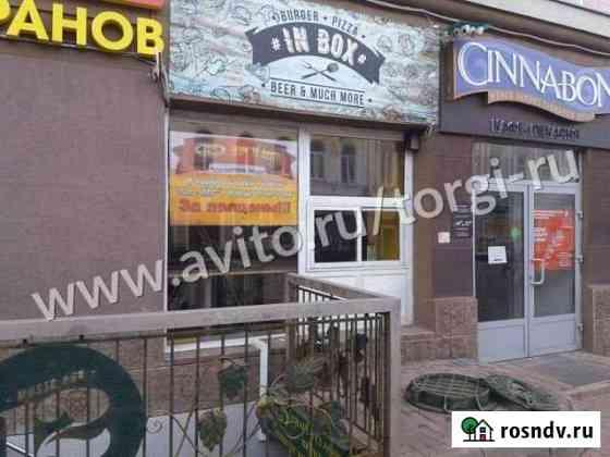 Продам торговое помещение, 432 кв.м. Нижний Новгород