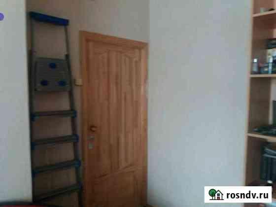 Комната 20 м² в 1-ком. кв., 3/4 эт. Челябинск