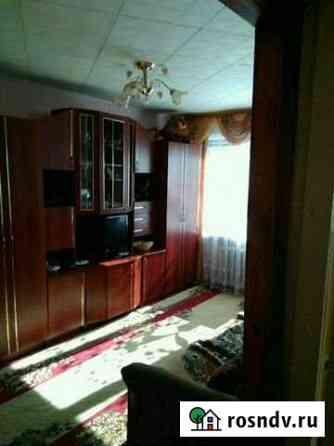 Комната 17 м² в 3-ком. кв., 4/5 эт. Сельцо