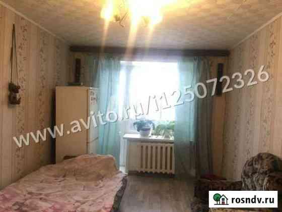 2-комнатная квартира, 42 м², 4/5 эт. Чернушка