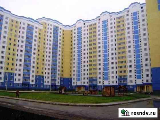 1-комнатная квартира, 42 м², 11/16 эт. Чехов