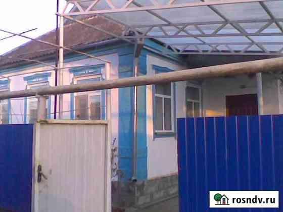 Дом 64 м² на участке 10 сот. Киевское