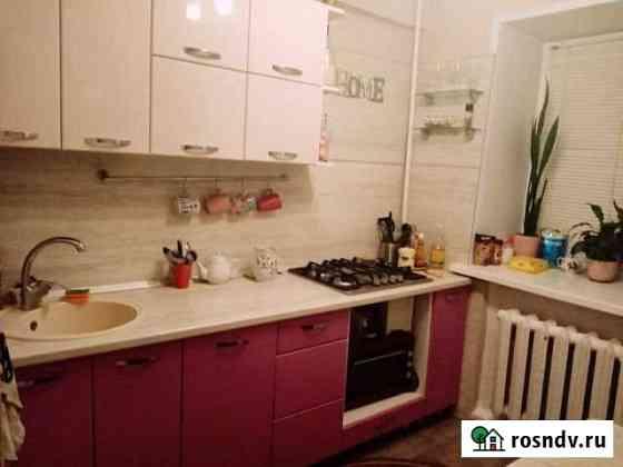 1-комнатная квартира, 30 м², 1/3 эт. Воткинск