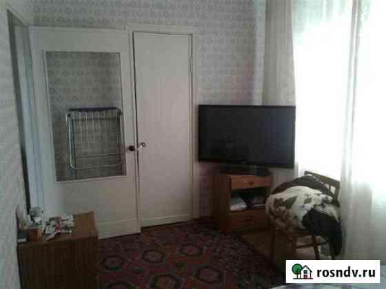2-комнатная квартира, 46 м², 5/5 эт. Владикавказ