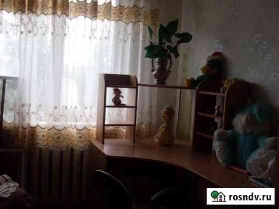 3-комнатная квартира, 62 м², 5/5 эт. Камышин