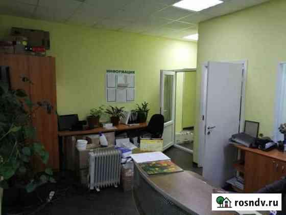 Офисное помещение, 220 кв.м. Киров