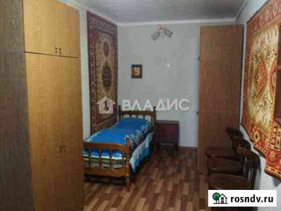 2-комнатная квартира, 45 м², 2/5 эт. Владимир
