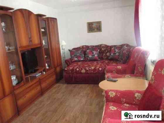 4-комнатная квартира, 79.8 м², 3/3 эт. Петрозаводск