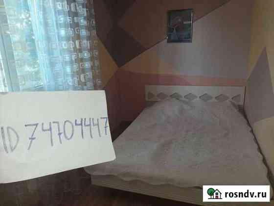 3-комнатная квартира, 75 м², 1/2 эт. Евпатория