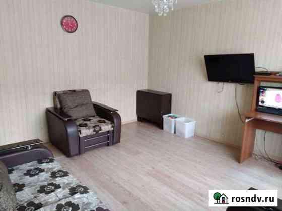 3-комнатная квартира, 66 м², 2/5 эт. Гусиноозерск