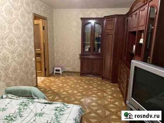 2-комнатная квартира, 48 м², 3/5 эт. Павловский Посад