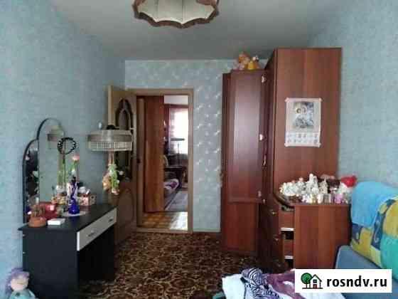 2-комнатная квартира, 43.8 м², 1/5 эт. Новоуральск