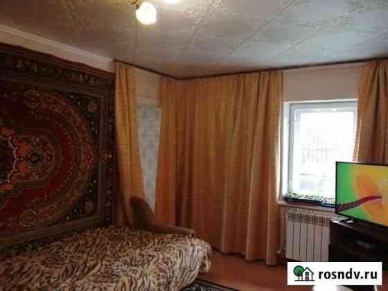 Дом 52.5 м² на участке 9 сот. Новосибирск