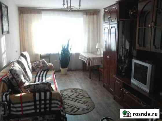 3-комнатная квартира, 62 м², 3/5 эт. Петровск-Забайкальский