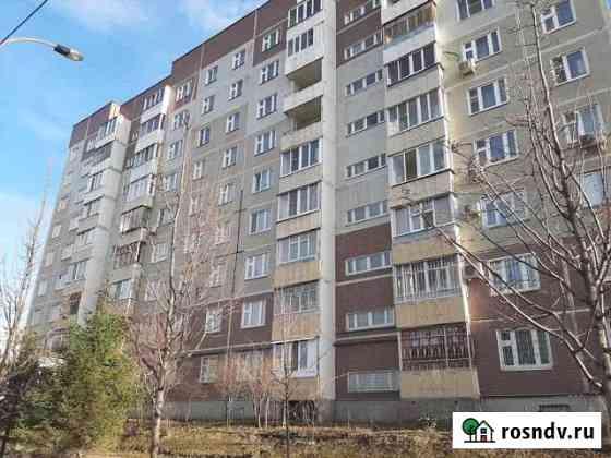 Комната 19 м² в 1-ком. кв., 2/9 эт. Казань