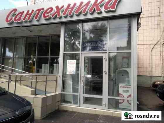 Помещение свободного назначения, 180 кв.м. Казань