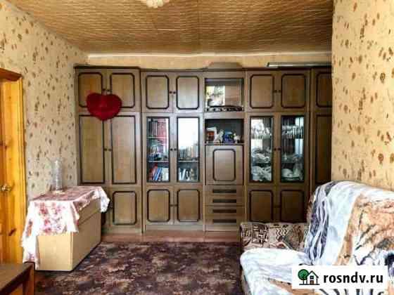 4-комнатная квартира, 61 м², 1/5 эт. Павловский Посад