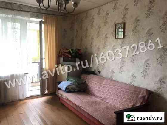 1-комнатная квартира, 32 м², 4/5 эт. Александров