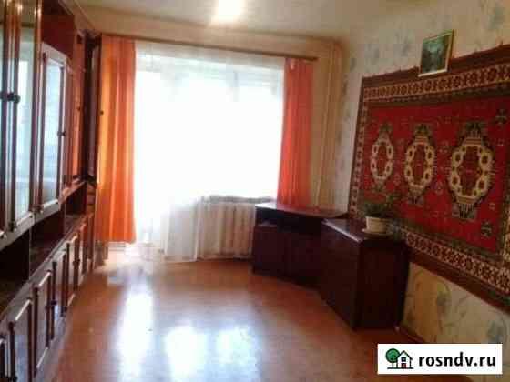 3-комнатная квартира, 55 м², 2/3 эт. Новоульяновск