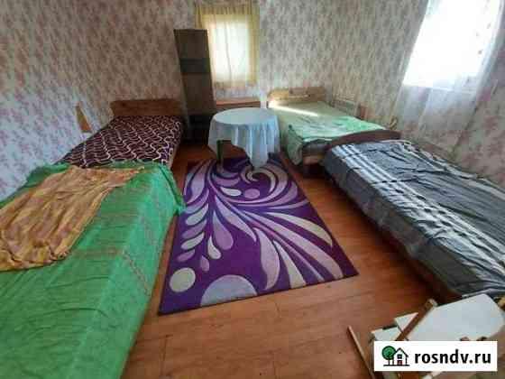 Комната 25 м² в 3-ком. кв., 1/2 эт. Санкт-Петербург